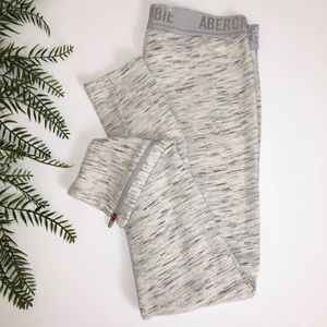 Abercrombie & Fitch • Leggings